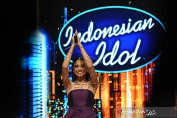 Grand Final Indonesian Idol