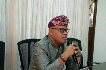 Disbud Bali: kesempatan sanggar seni tampil di PKB 2020 masih terbuka