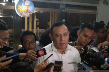Ketua KPK: Satgas terus kerja keras cari Nurhadi