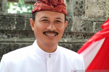 Gubernur undang bupati se-Bali bahas pemulihan pariwisata