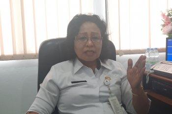 DPMPTSP : investasi di Ambon capai Rp12, 5 Triliun