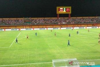 Stadion Pamekasan layak kompetisi Liga 1