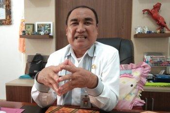 Disdukcapil Kota Palangka Raya segera distribusikan 10.000 KTP elektronik