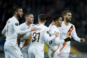 Roma, Leverkusen, Wolverhampton gabung Rangers ke 16 besar Liga Europa