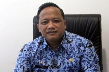 2.049 CPNS lingkup Pemprov Maluku lolos nilai ambang batas SKD