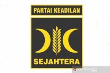 PKS Kota Tangsel siapkan dua agenda besar dalam Rakorda
