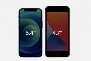 iPhone 12 dan Mini dikenakan biaya tambahan di AS