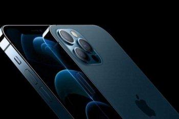Permintaan iPhone 12 ungguli iPhone 11