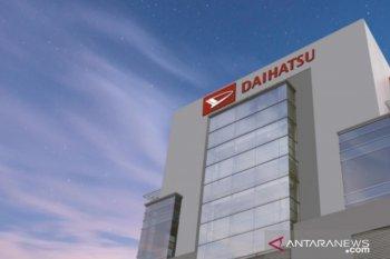 Tingkatkan kualitas produk, Daihatsu gelar konvensi inovasi