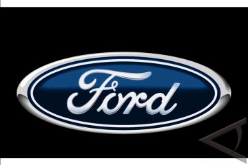 Ford lakukan pembicaraan dengan VW dan Mahindra untuk pangkas biaya
