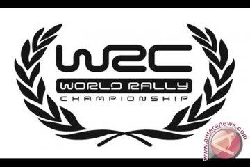 Prancis cari lokasi lain untuk WRC