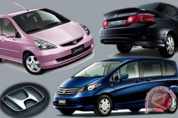 Honda Indonesia: 52 persen kendaraan terdampak recall sudah diperbaiki
