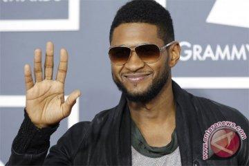 Video Seks Usher Dijual