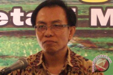 Benny: pertemuan Megawati-Prabowo wujud menyatunya dua pemimpin