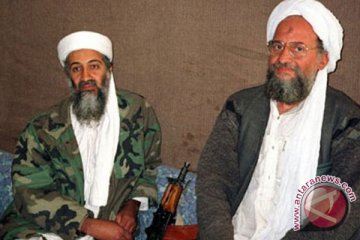 Alqaeda siarkan video pro-revolusi Arab