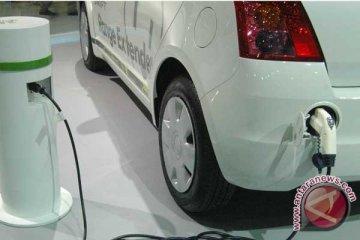 Kebijakan mobil murah ramah lingkungan segera keluar