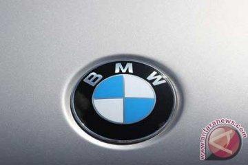 BMW tahun ini luncurkan 10 varian dan model baru