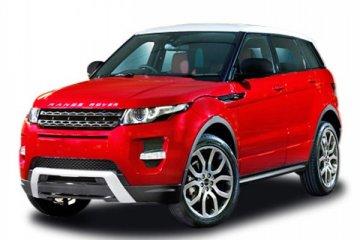 Perubahan besar di Range Rover terbaru