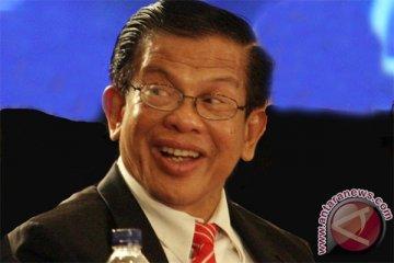 DPD pertanyakan kebijakan mobil murah ke Presiden