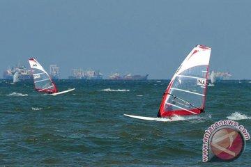 Cabang Layar Sea Games