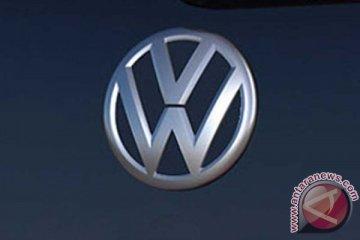 Dieselgate belum kelar, VW terpaksa bayar Rp33 triliun tahun depan