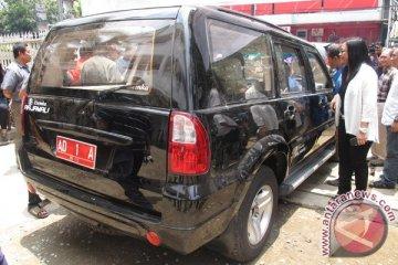 Legislator ini kritik Jokowi soal mobil murah