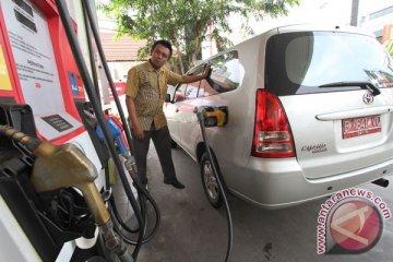 Bupati Cilacap izinkan penggunaan mobil dinas untuk mudik