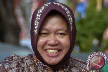 Pemkot Surabaya siapkan sanksi pemakai mobil dinas