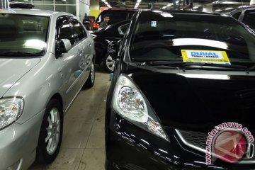 Mobil bekas di bawah Rp100 juta yang bisa Anda bawa pulang