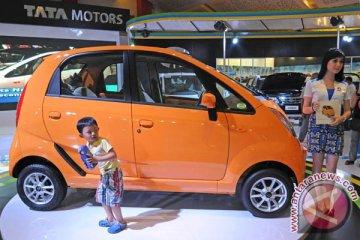 Tata Nano India