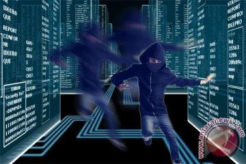 Google tahu ada 4 ribu serangan cyber dukungan pemerintah setiap bulan