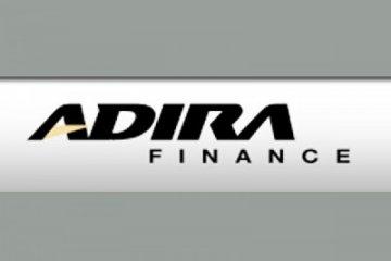 Nasabah laporkan Adira Finance ke BPSK Padang Panjang