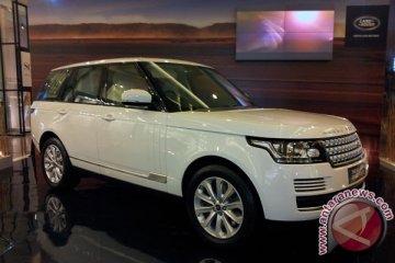All New Range Rover  termurah Rp. 3 miliar