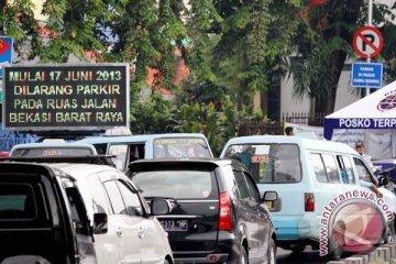 Negara maju malah memihak angkutan umum