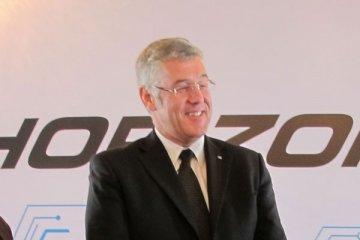 Ambisi Tata Motors di Indonesia