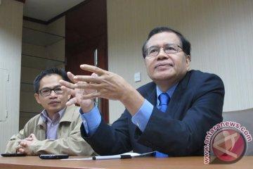 Rizal Ramli setuju mobil murah asal nasional