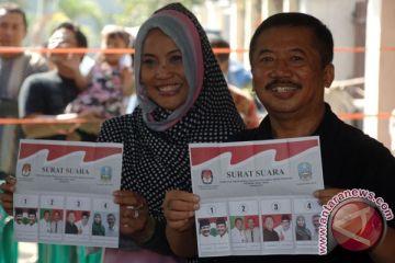 Pemilihan Gubenur Jawa Timur