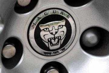 Jaguar Land Rover umumkan rencana penghentian sementara produksi di Inggris