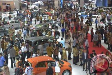 Pakar BPPT: mobil murah tidak cocok untuk Jakarta
