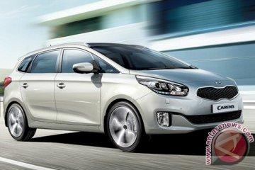 All New KIA Carens mobil terbaik pilihan Forwot