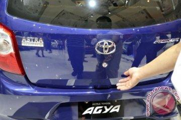 Ada motif politik di balik mobil murah