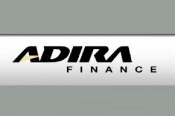 Adira Finance dapat pinjaman 300 juta dolar AS