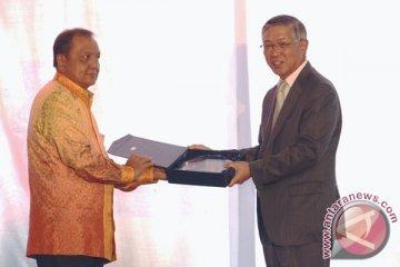 """Menperin usulkan Ninja RR Mono dilabeli """"Made in Indonesia"""""""
