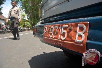 Anggota DPRD Batanghari belum kembalikan mobil dinas