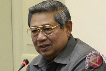 Presiden minta menteri kembalikan fasilitas dinas tepat waktu