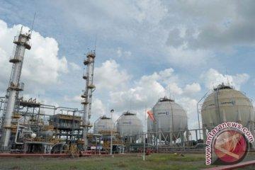 Peneliti: Indonesia belum berdaulat energi
