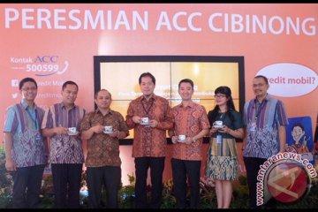 ACC buka cabang baru di Cibinong
