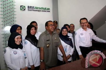 BPJS KLO Banten