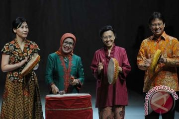 Bazaar Fashion Festival 2014