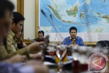 Rapat Pemilukada
